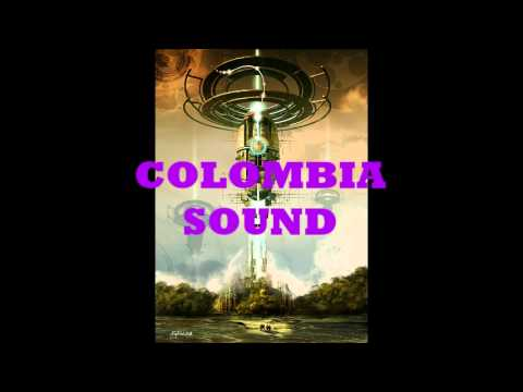 Colombia Sound