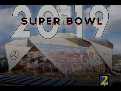 super bowl 2019 full game