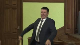 Андрей Тищенко «Память»  Першотравенск 10.02.2019