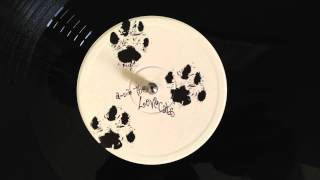 The Cure - Love Cats (extended version) [Needle Drop]