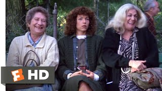 Video Crossing Delancey (1988) - Meeting the Matchmaker Scene (1/9) | Movieclips download MP3, 3GP, MP4, WEBM, AVI, FLV Januari 2018