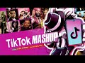 Tik Tok Mashup Song Tik Tok Famous Song Tik Tok Latest Songs Mashap Devilansh  Mp3 - Mp4 Download
