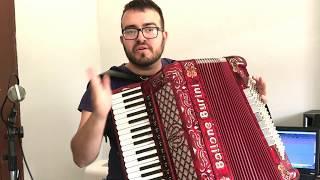 Baixar Propaganda - Jorge e Mateus - Video Aula de sanfona