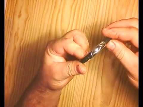 Titanium Pressure Reduction Magnetic Wrist Strap