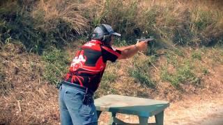 Top Shooter Academy Scuola per il Tiro Dinamico