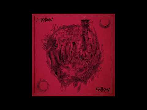 "MORROW ""Fallow"" LP (full album)"