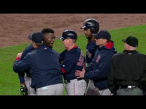 bos@nyy:-ortiz-strikes-out,-disagrees-and-gets-tossed