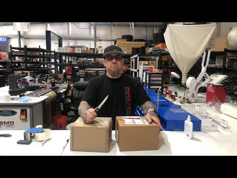 Stepping up the security - Unboxing Viper Alarm Sensors & accessories 2017 Ford F250