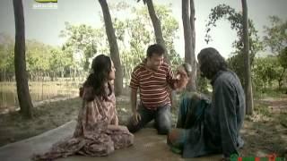 Bangla natok serial Graduate 41 50
