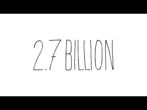 Anti-Piracy Public Service Advertisement - Animation