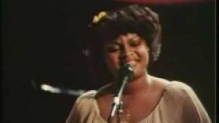 The Clark Sisters-- Is My Living In Vain