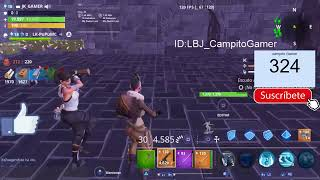 GIFTING WEAPONS 130 106 AND 82 BY MAT Fortnite Save the World
