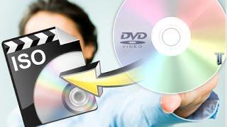 dvdvideo2iso.sh - DVD Video to ISO Backup - Linux SHELLSCRIPT