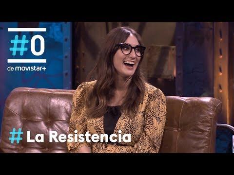 "S.M. la Reina inaugura la exposición ""Goya Dibujos 'Solo la voluntad me sobra'"" from YouTube · Duration:  3 minutes 54 seconds"