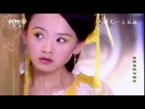 ?Chinese ancient beauty??????????????