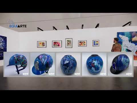 Art&Cavallo 2020 - Virtual Tour