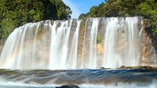 Beautiful Spots in Mindanao-7Peace gr.3