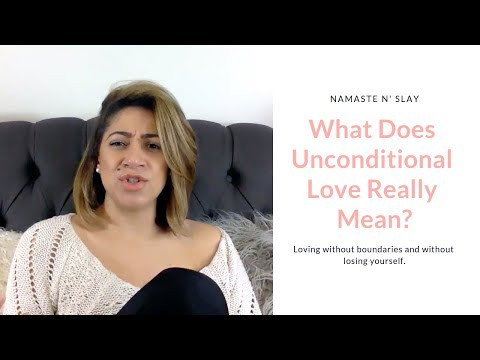 Mean unconditional what does Unconditional expectation