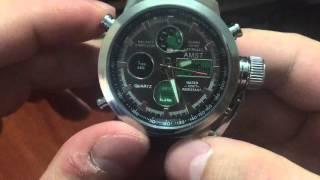 Часы Ksd Инструкция На Русском - фото 4