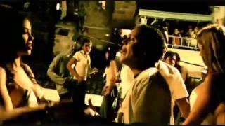 Zion ft Eddie Dee - Amor De Pobre (Remix Dj Mauri ft. Dj Jarol & Dvj Scratch Mc)