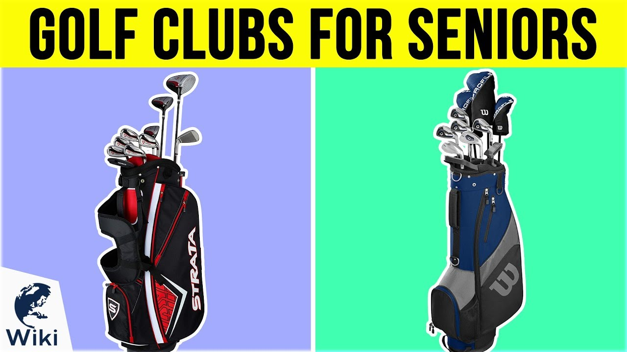 dating golf clubs
