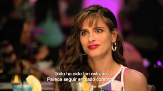 HBO LATINO PRESENTA: TOGETHERNESS - SEGUNDA TEMPORADA - RESUMEN EPISODIO 1
