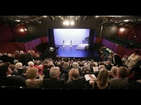 clonter-opera---creative-space-theatre-hire-|-cheshire-east