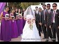 THE NEW GENARATION KERALA CHRISTIAN WEDDING 2014 SHEENA KARTIK BY KAUSHAL MANDA