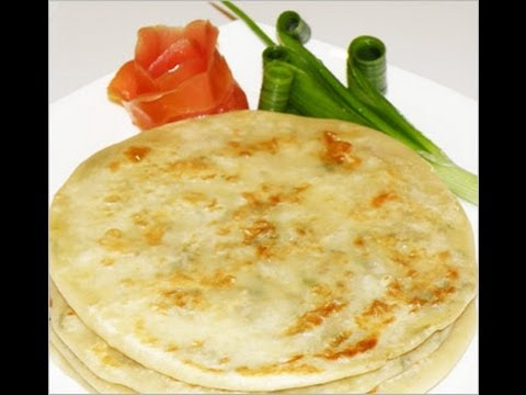 how to make bread rolls by sanjeev kapoor