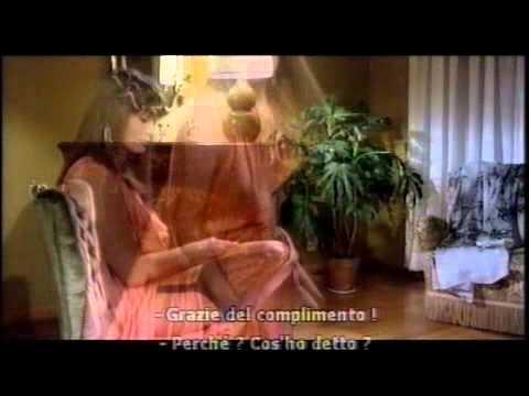 Amore letti e tradimenti most sweet scenes 7
