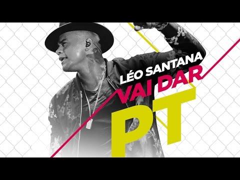 Download Léo Santana | Vai Dar PT