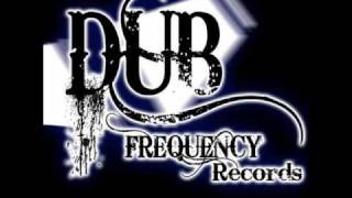 Diplo & Blaqstarr-Get Off (Bonus Beats) [Electronic 2009]