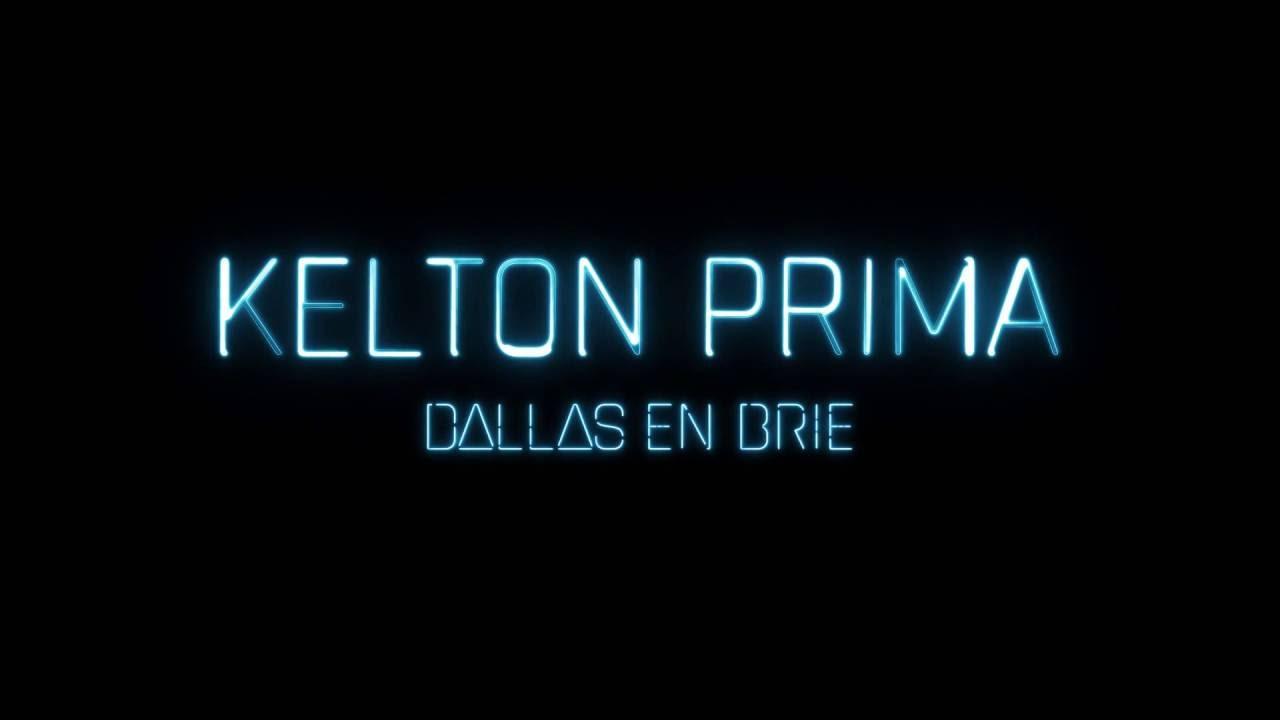 Kelton Prima - Dallas en Brie - Tracasseur 2016-12-04 03:21