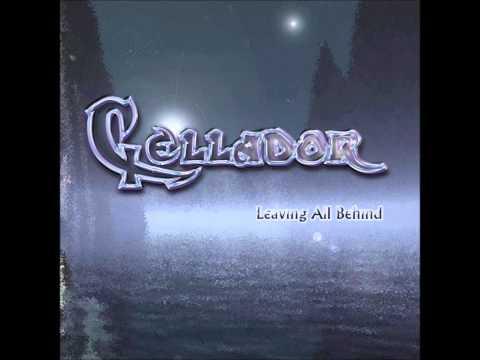 Cellador - Leaving All Behind