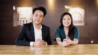 OCBC Careers Financial Protection Specialist
