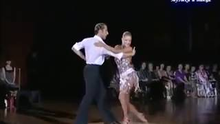 Смерека. Band Odessa. Spruce. Империя  Музыки и танца.
