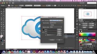 Come creare il CutContour in illustrator con file vettoriale - etichette-adesivi.it