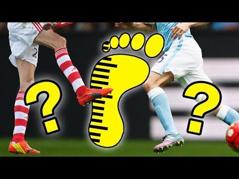 Liverpool Uruguay Fc Matches