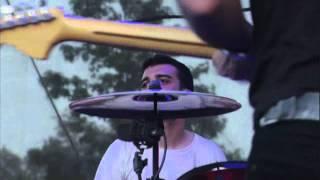 The Strokes - Last Nite [2011-06-12]