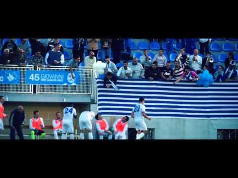 Third Division Football | roundup.