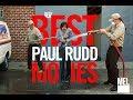 Paul Rudd—We Love You,Man