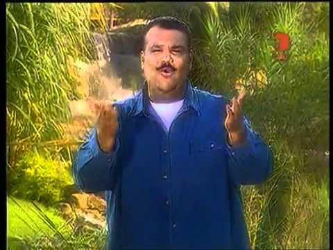 ما اروعك - نبيل شعيل