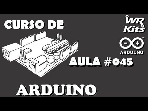 TIMERS VS FUNÇÃO DE DELAY | Curso De Arduino #045