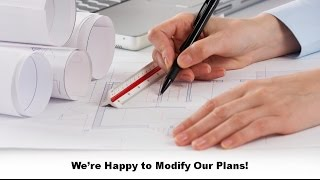 How Much Does it Cost to Modify a PMHI Plan