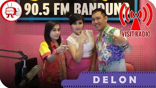 Ratu Idola - Visit Radio Di Jawa Barat - TV Musik Indonesia - NSTV