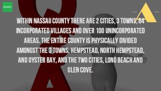 Video How Many Cities Are There In Long Island? download MP3, 3GP, MP4, WEBM, AVI, FLV Agustus 2018