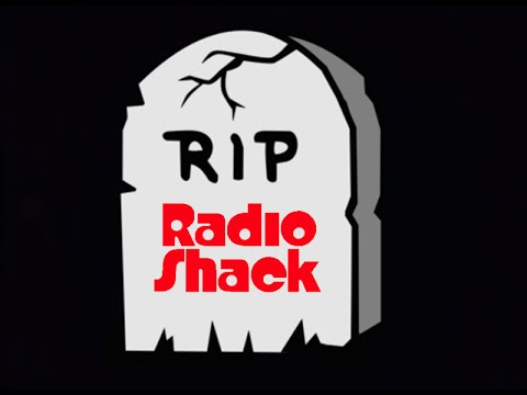 radio-shack-files-for-bankruptcy---nerd-heaven-of-the-90s-closing-stores