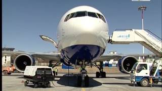 видео Почему детские авиабилеты стоят в 2 раза дороже