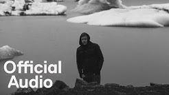 Jan Blomqvist - Maybe Not (Rodriguez Jr. Extended Remix)