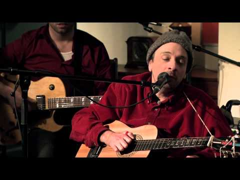 Vic Chesnutt  You Are Never Alone